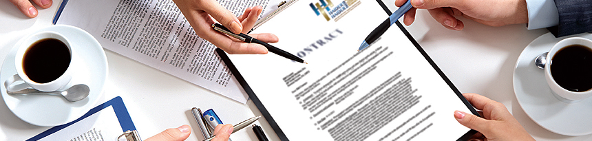 India Legal Contractsagreements Drafting And Legal Vetting